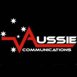 Aussie Communications Pty Ltd